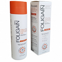 FOLIGAIN HAIR REGROWTH CONDITIONER For Men