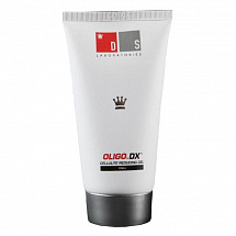 Oligo.DX Cellulite Targeting Gel (150ml)